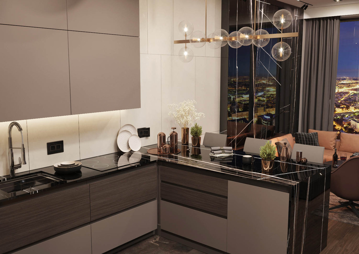 Нева_Кухня-гостиная_3_5.jpg
