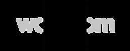 logo_white_full.png