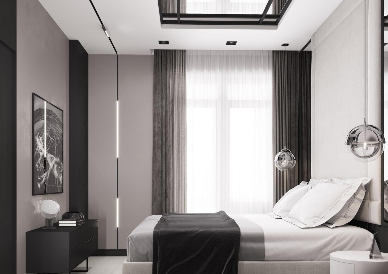 Квартира№1_спальня_ф_3.jpg