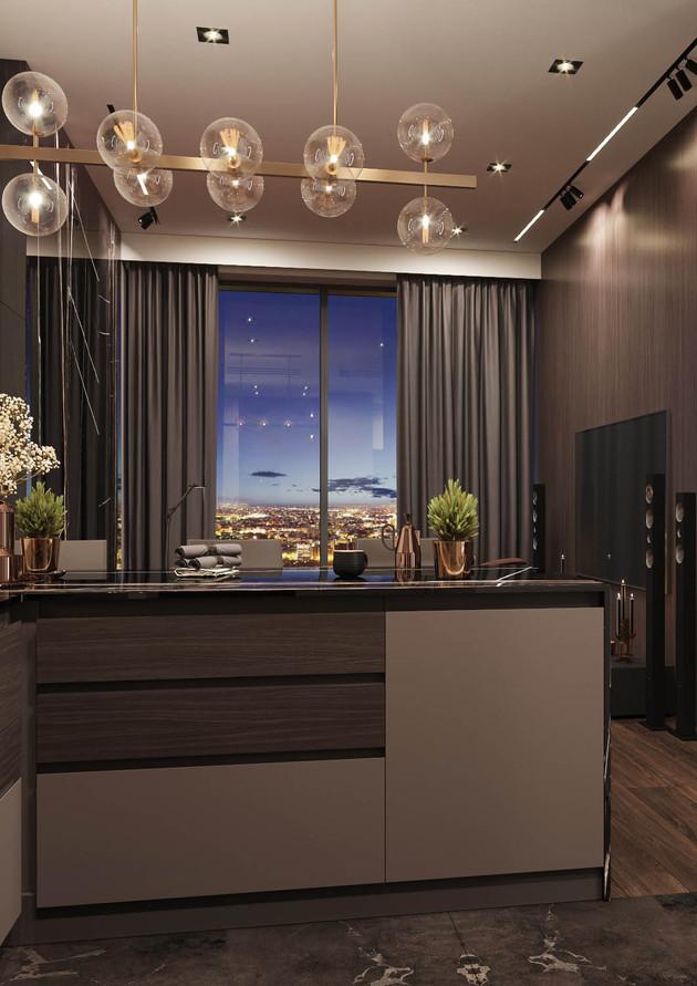 Нева_Кухня-гостиная_3_3.jpg