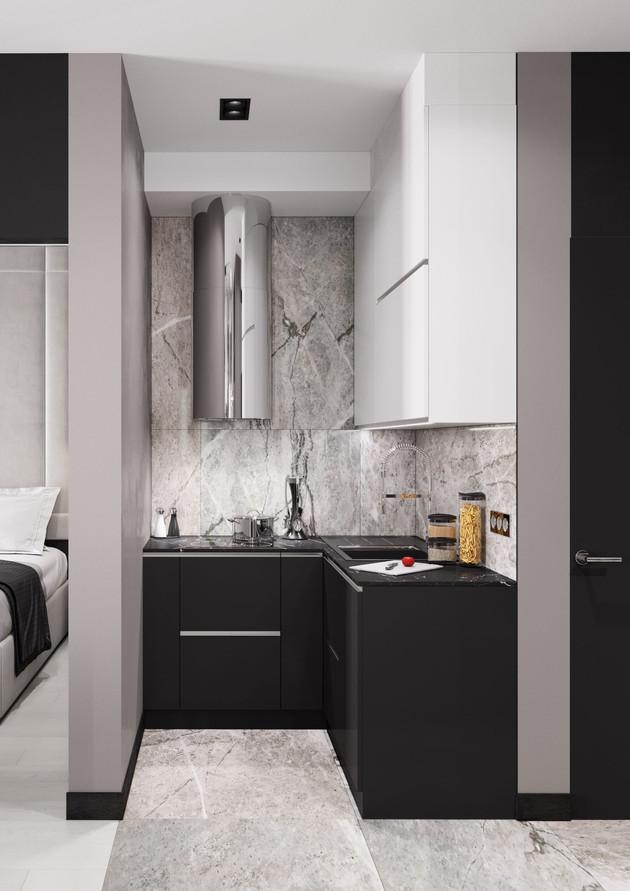 Квартира№1_кухня-гостиная_ф_5.jpg
