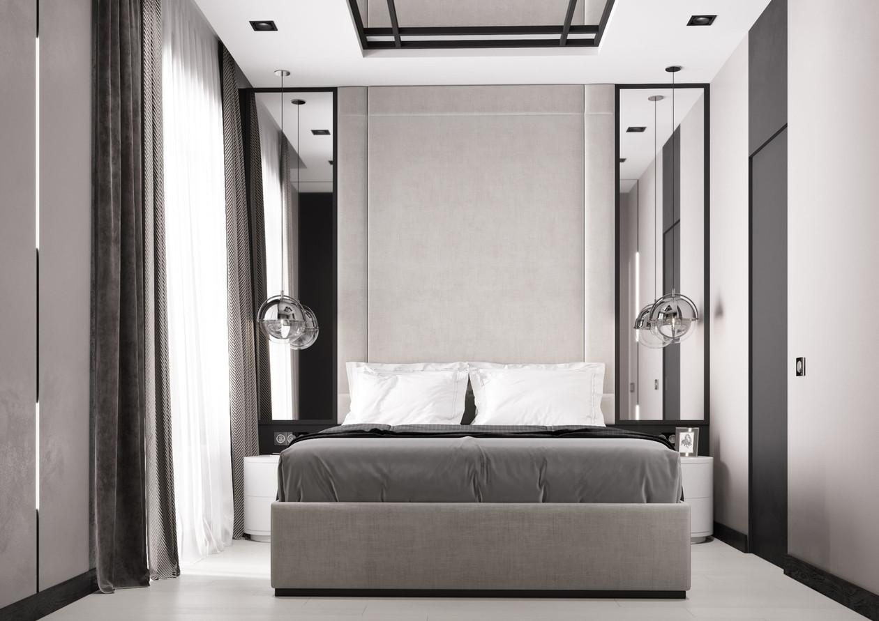 Квартира№1_спальня_ф_2.jpg
