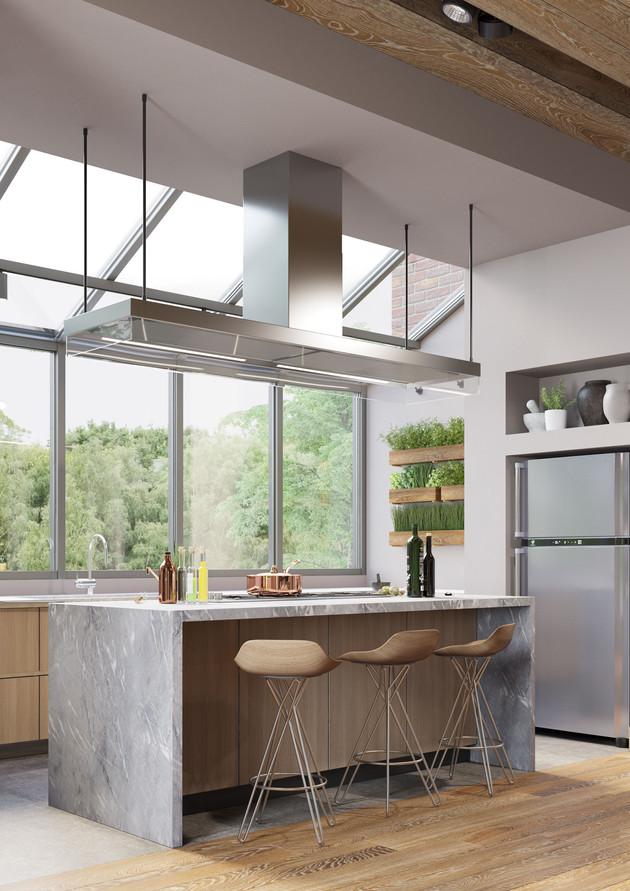 Кухня-гостиная_ф_2.jpg
