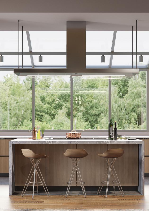 Кухня-гостиная_ф_3.jpg