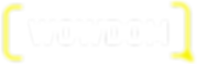 Logo_wowdom_white.png