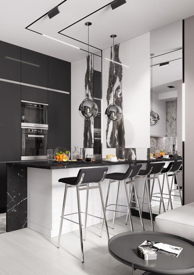 Квартира№1_кухня-гостиная_ф_8.jpg