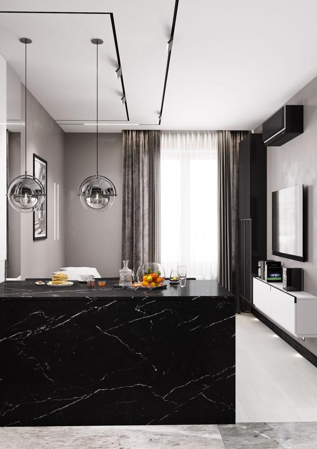 Квартира№1_кухня-гостиная_ф_9.jpg