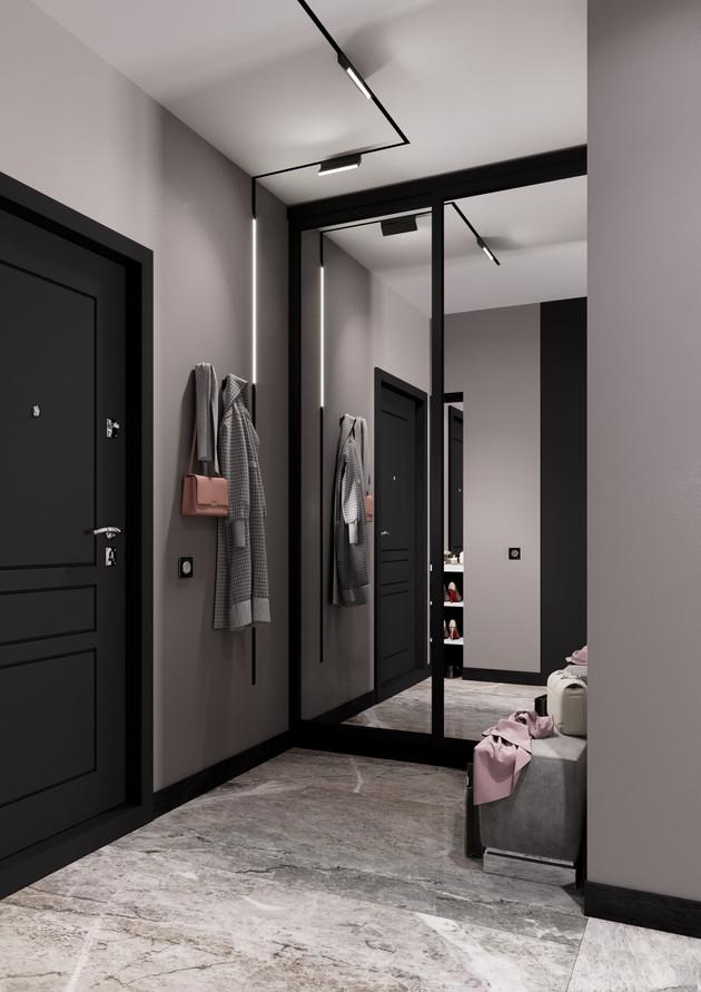 Квартира№1_кухня-гостиная_ф_2.jpg
