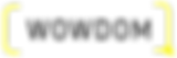 Logo_wowdom.png