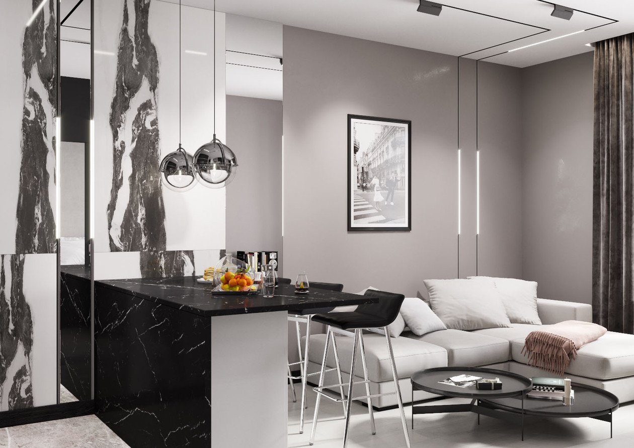Квартира№1_кухня-гостиная_ф_11.jpg