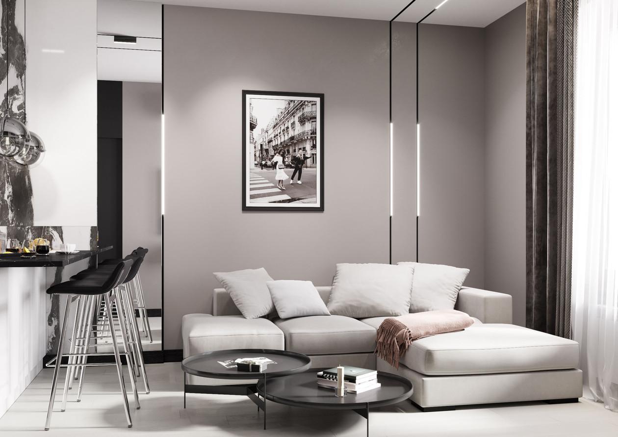 Квартира№1_кухня-гостиная_ф_12.jpg