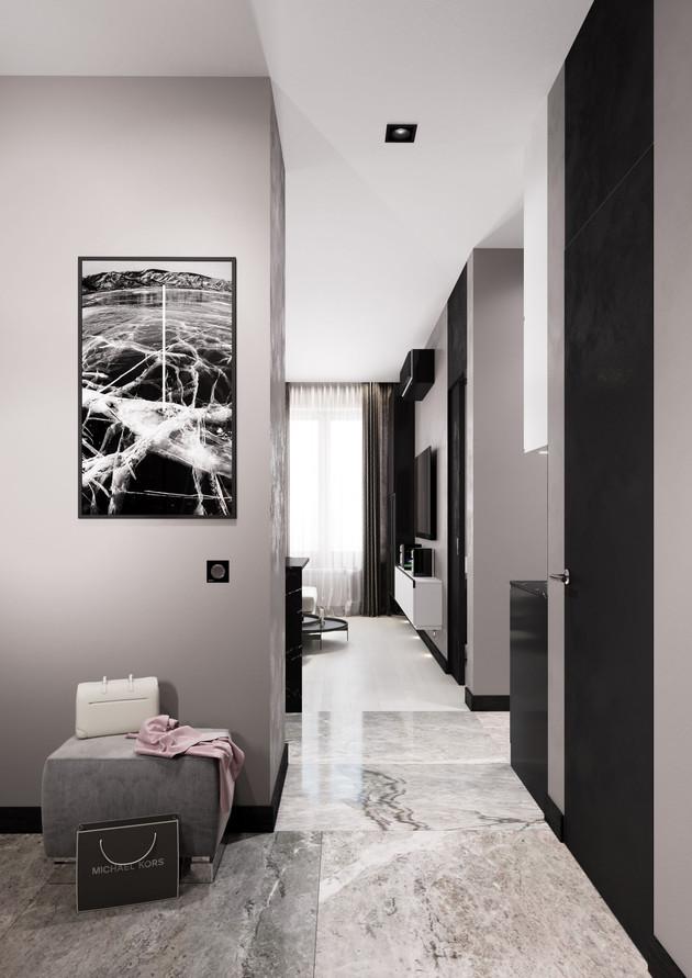 Квартира№1_кухня-гостиная_ф_4.jpg
