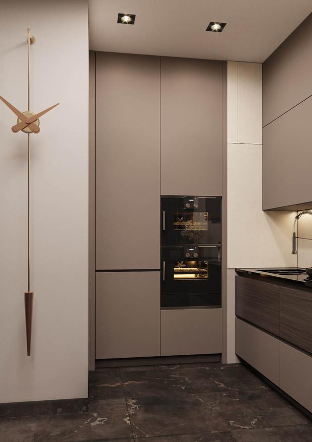 Нева_Кухня-гостиная_3_4.jpg