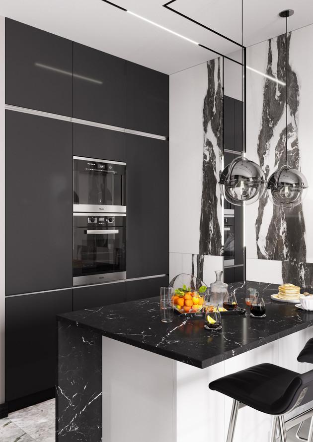 Квартира№1_кухня-гостиная_ф_7.jpg