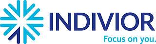 Indivior Logo_CMYK.jpg