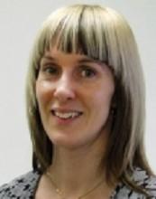 Dr Monica Barratt