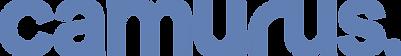 camurus-logo_cmyk.png