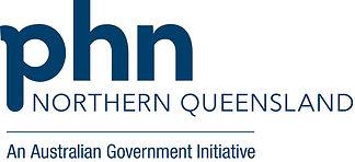 PHN - North Queensland.jpg