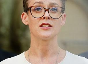 Aimee McVeigh resized.jpg