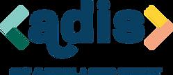 Adis High res logo .png