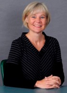 Prof Alison Ritter
