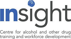 insight-logo.jpg