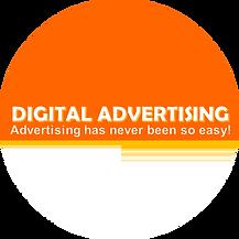 Digital Advertising, Singapore