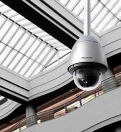Security & Surveillance.png