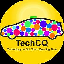 TechCQ, Singapore Smart City Project