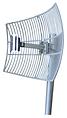RFNet Accessories | Antenna | Long-Range | High Frequency | Various