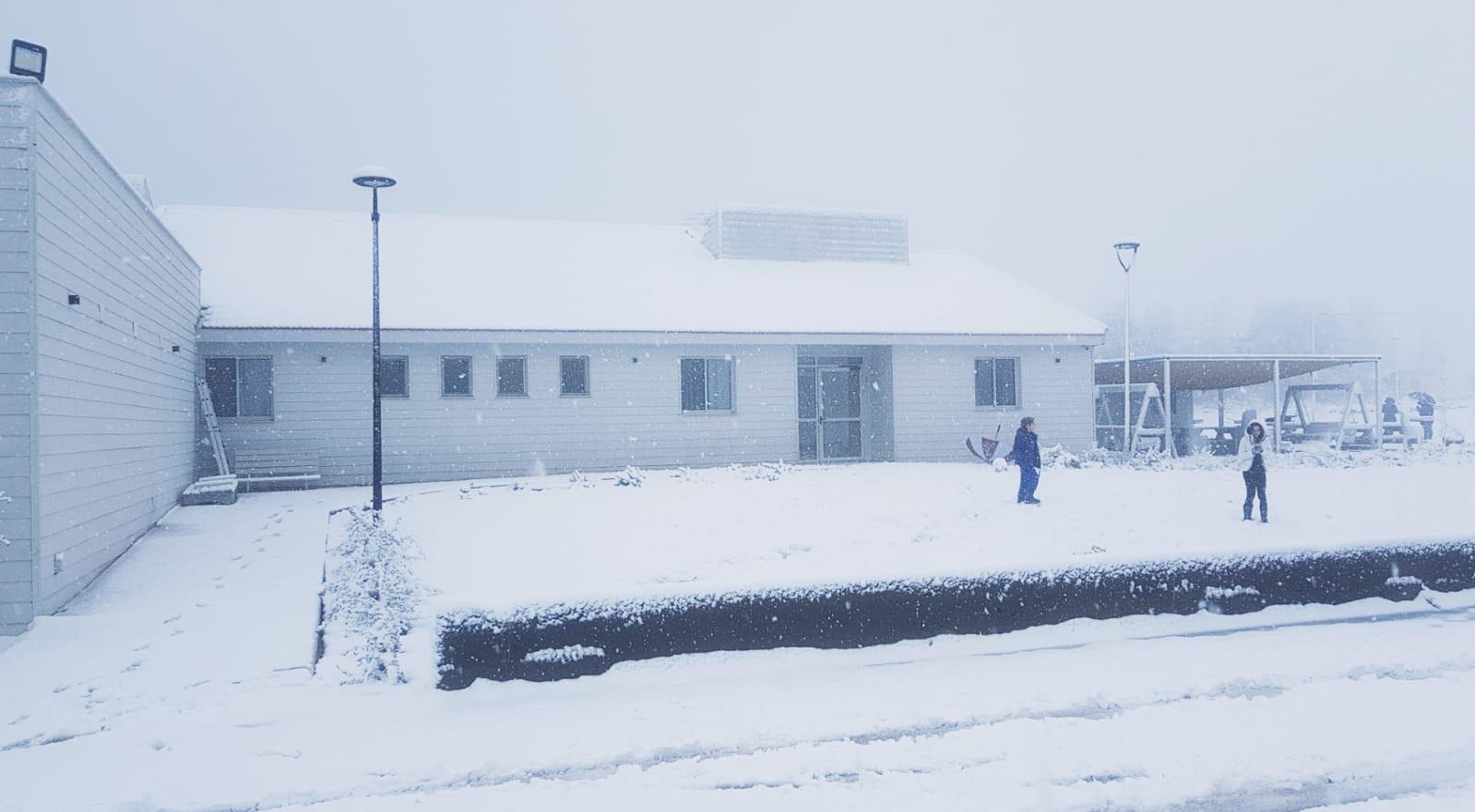 שלג.jpg