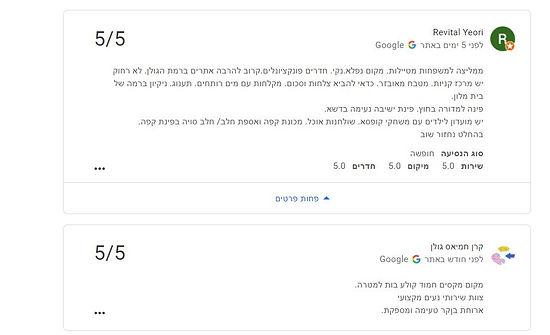 גוגל 1.JPG