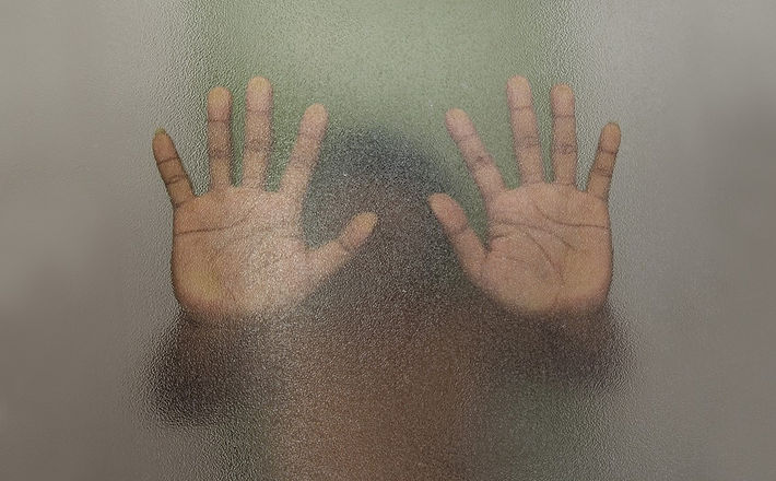 hands on glass.jpg
