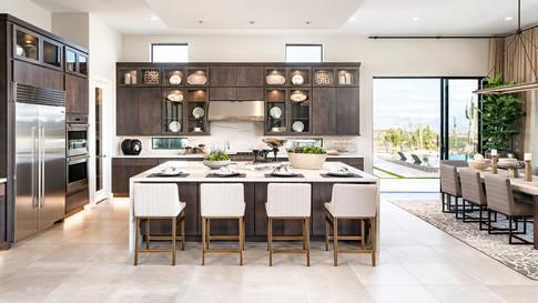 Bouder Ranch Luxury - Furniture