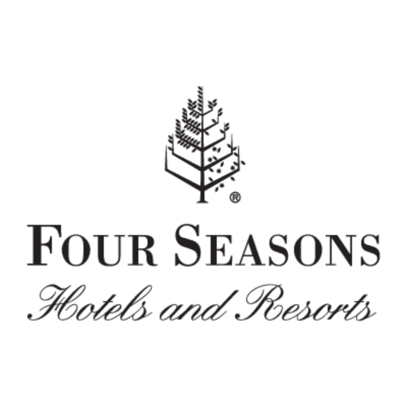 Four Seasons 800.png