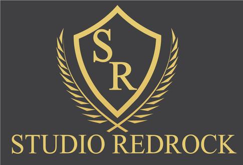 Studio Redrock Logo