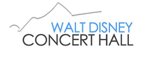 walt%20disney%20concert%20hall_edited.jp