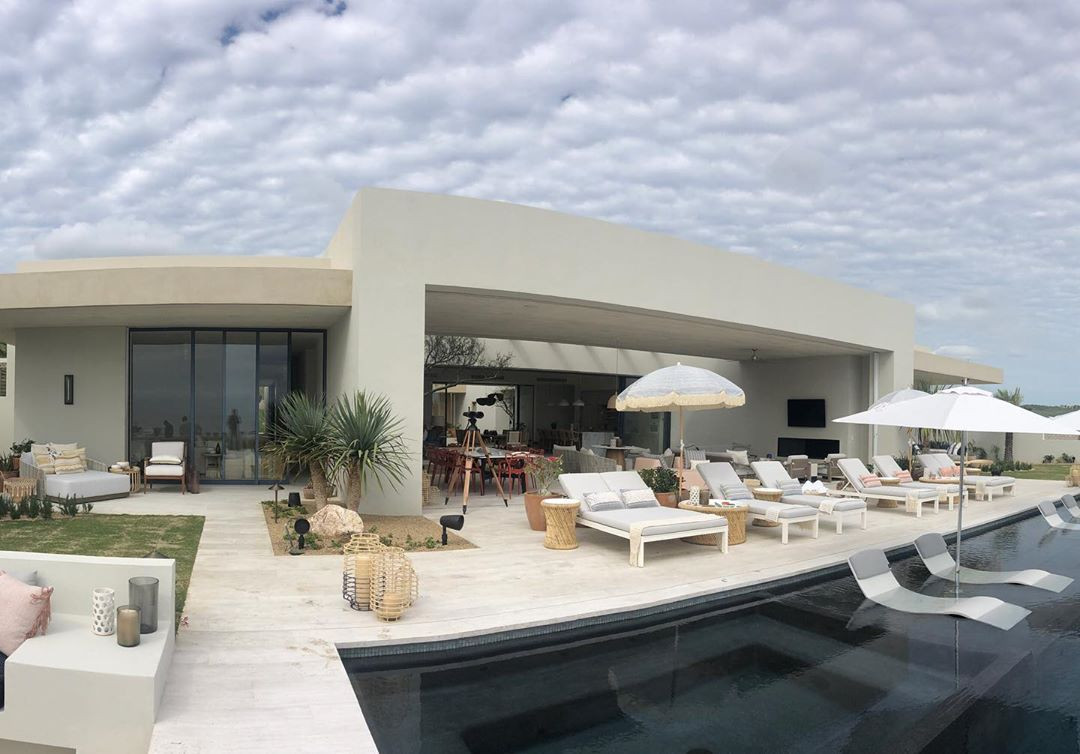 Los Cabos Mansion.jpg