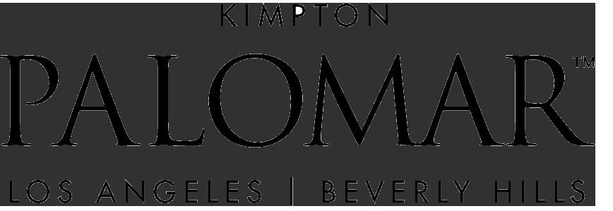 palomar-hotel-logo.png