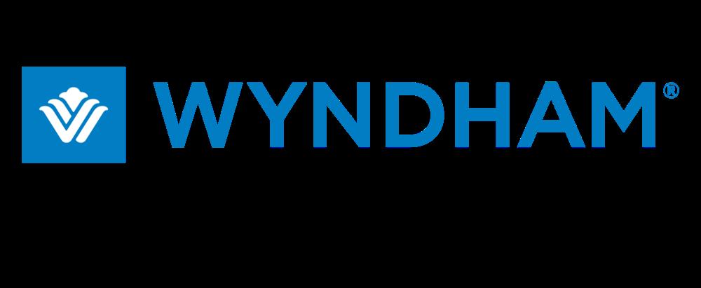 LaCascada Wyndham