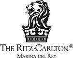 ritz%20carlton%20marina%20del%20rey_edit