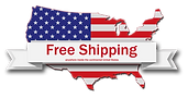 freeshipping-1_1024x1024 usa.png