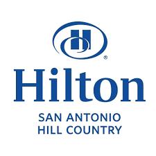 Hilton San Antonio.png