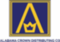 Alabama Crown Logo w text.jpg