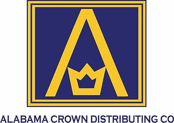 Alabama Crown Logo w text.jpg
