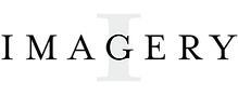 Imagery_Logo_1.png