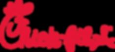 1164px-Chick-fil-A_Logo.svg.png