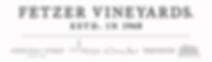FTZ_Corporate Email Signature_100618 (1)