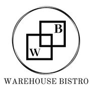 WHBistroLogo.png