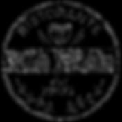 MaFia-logo-whiteblack.png